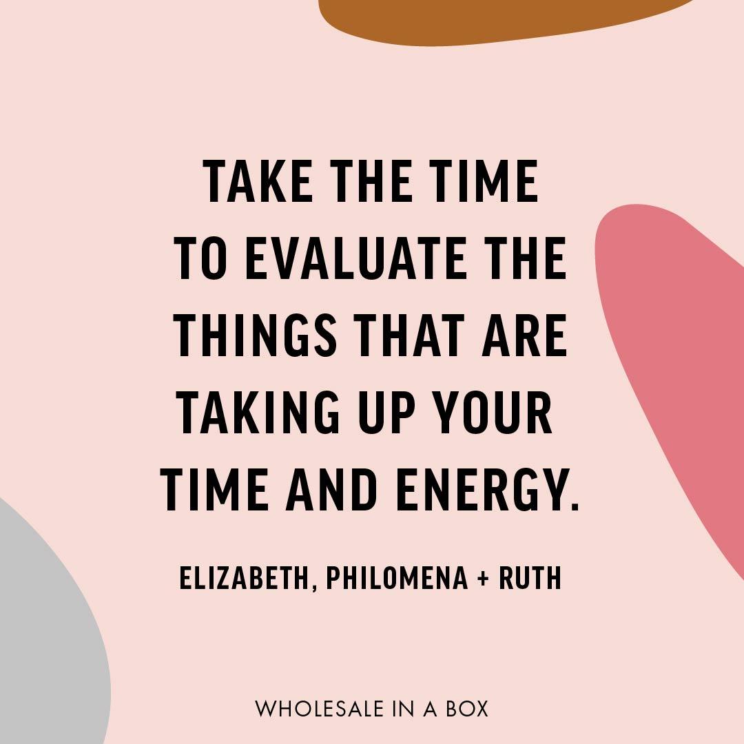 wiab_miniclass-quotes_v2_13-Philomena + Ruth Quote #2-.jpg