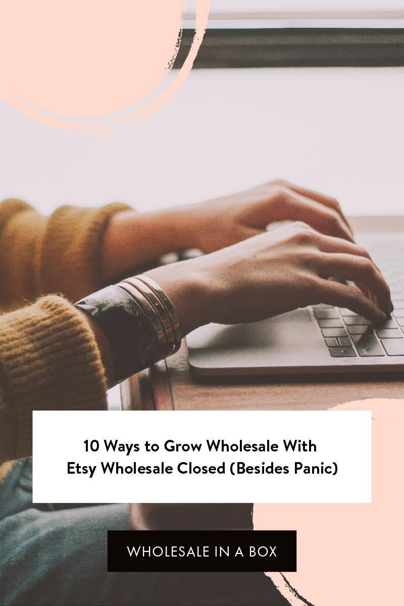 2019-4-19_10-Ways-To_blog_pin.jpg