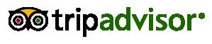 Tripadvisor link