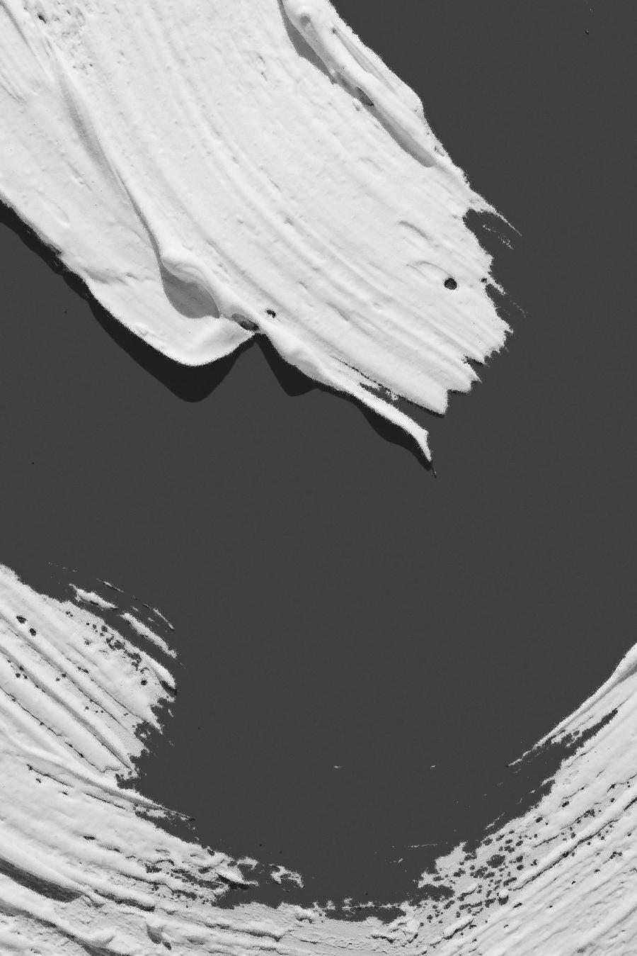 amelia-lawrence-photo-brush-inspiration-1.jpg
