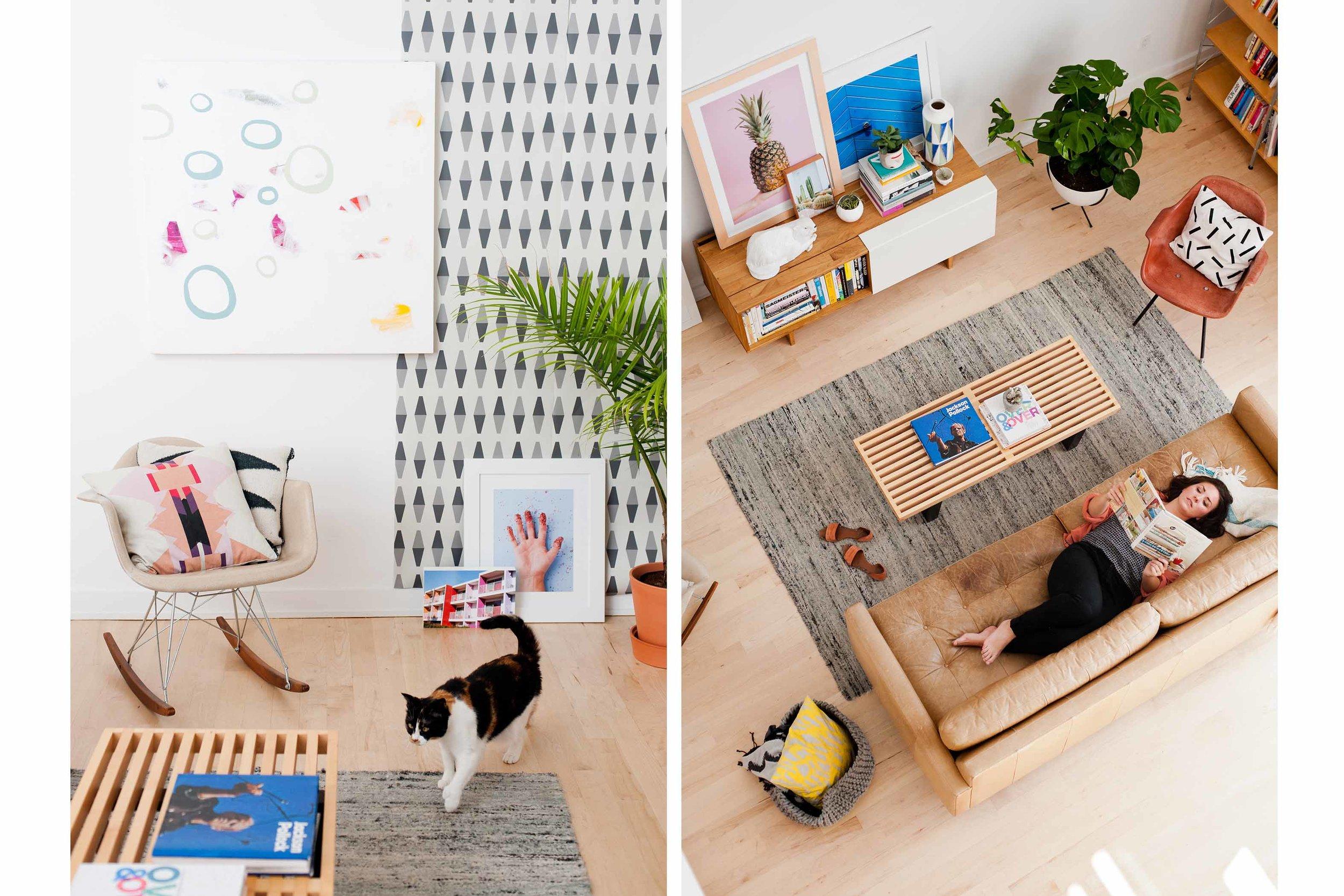 Amelialawrencephoto-interiors-portfolio-nyc.jpg