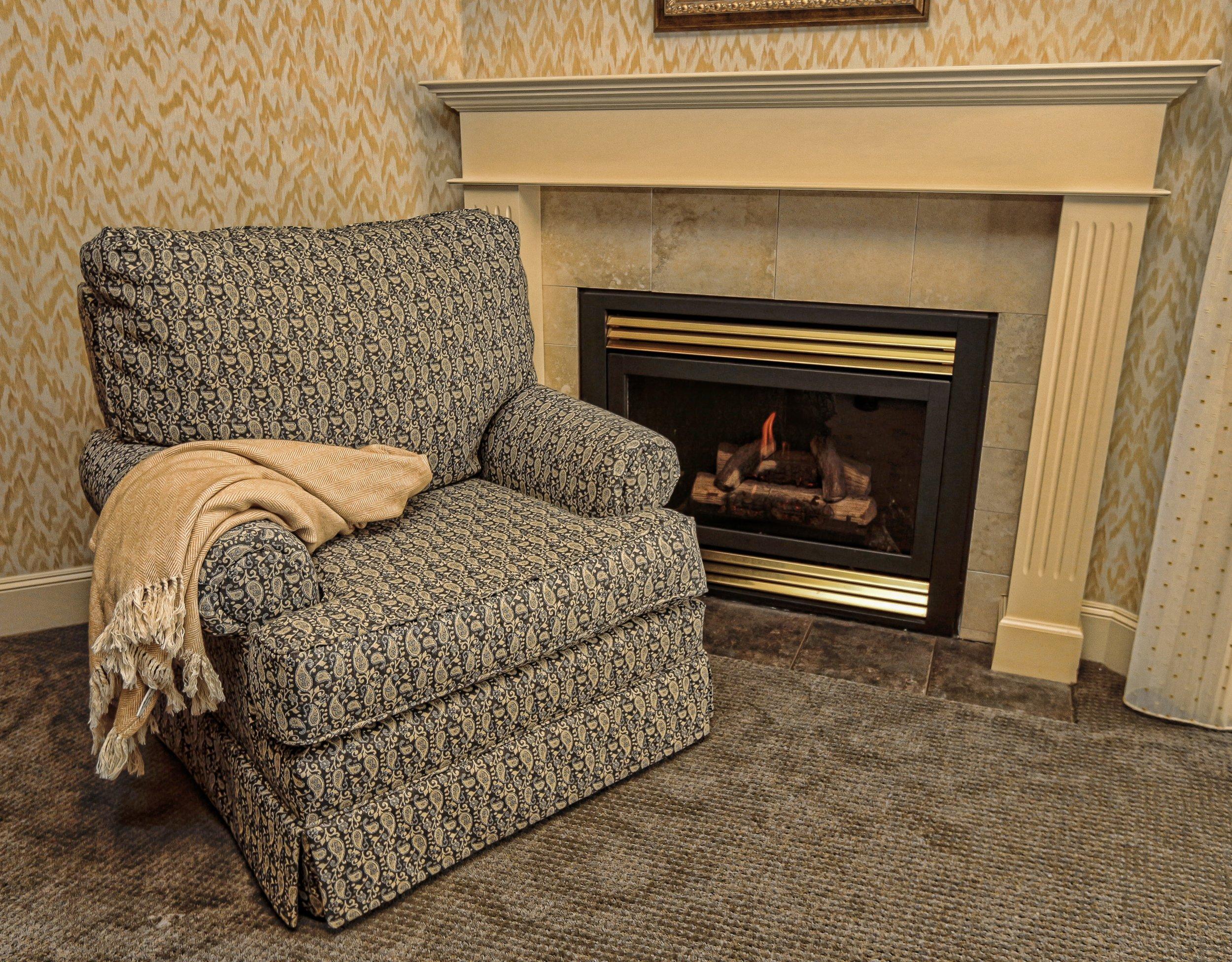 FVI Chair by the fire.jpg