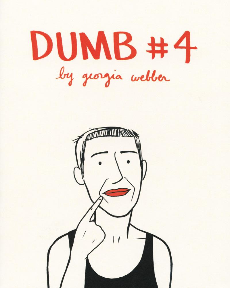 dumb4product.jpg