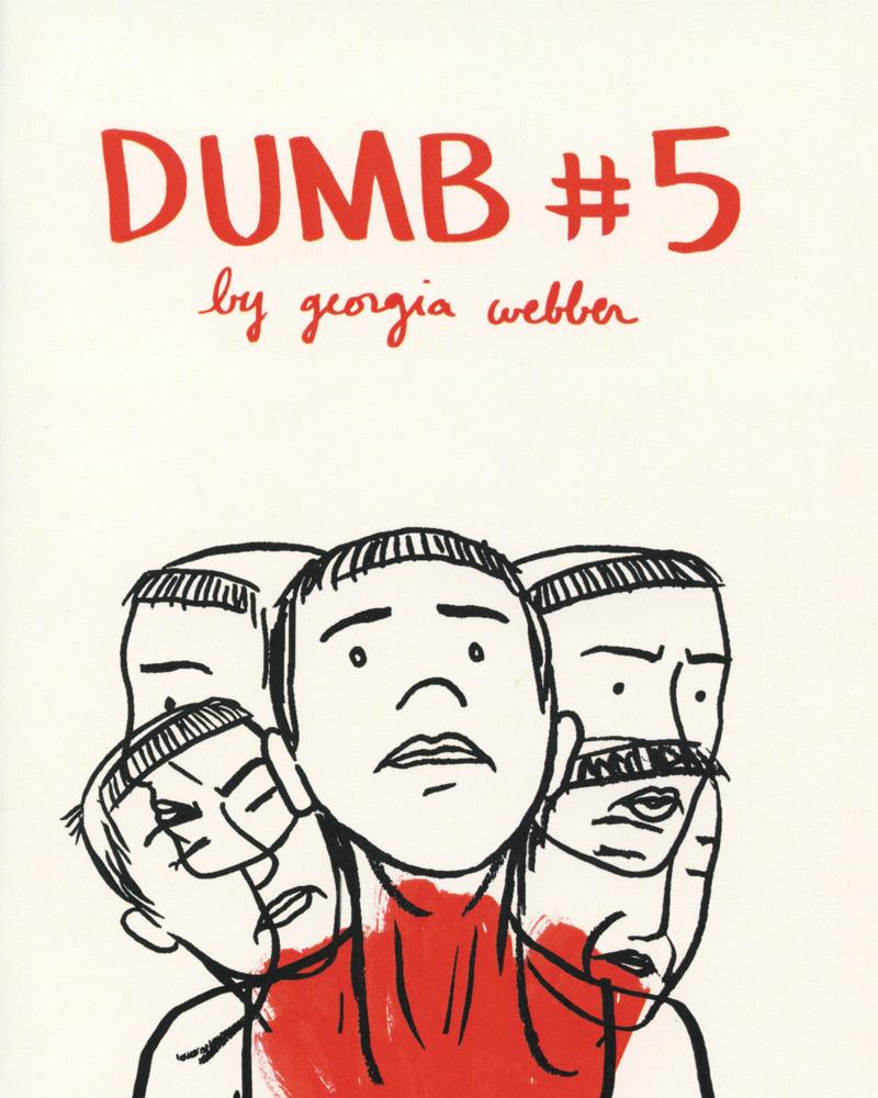 dumb5product.jpg
