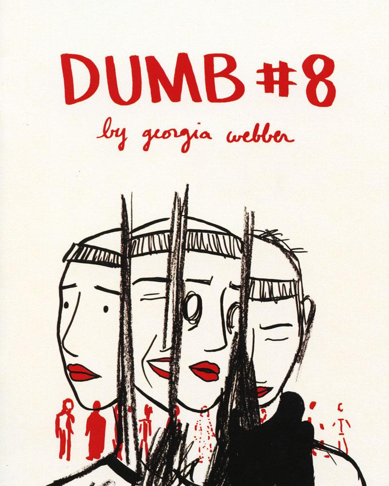 dumb8product.jpg