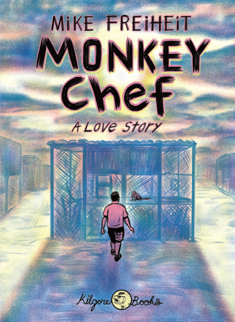 monkey.chef.cover.for.sale.png