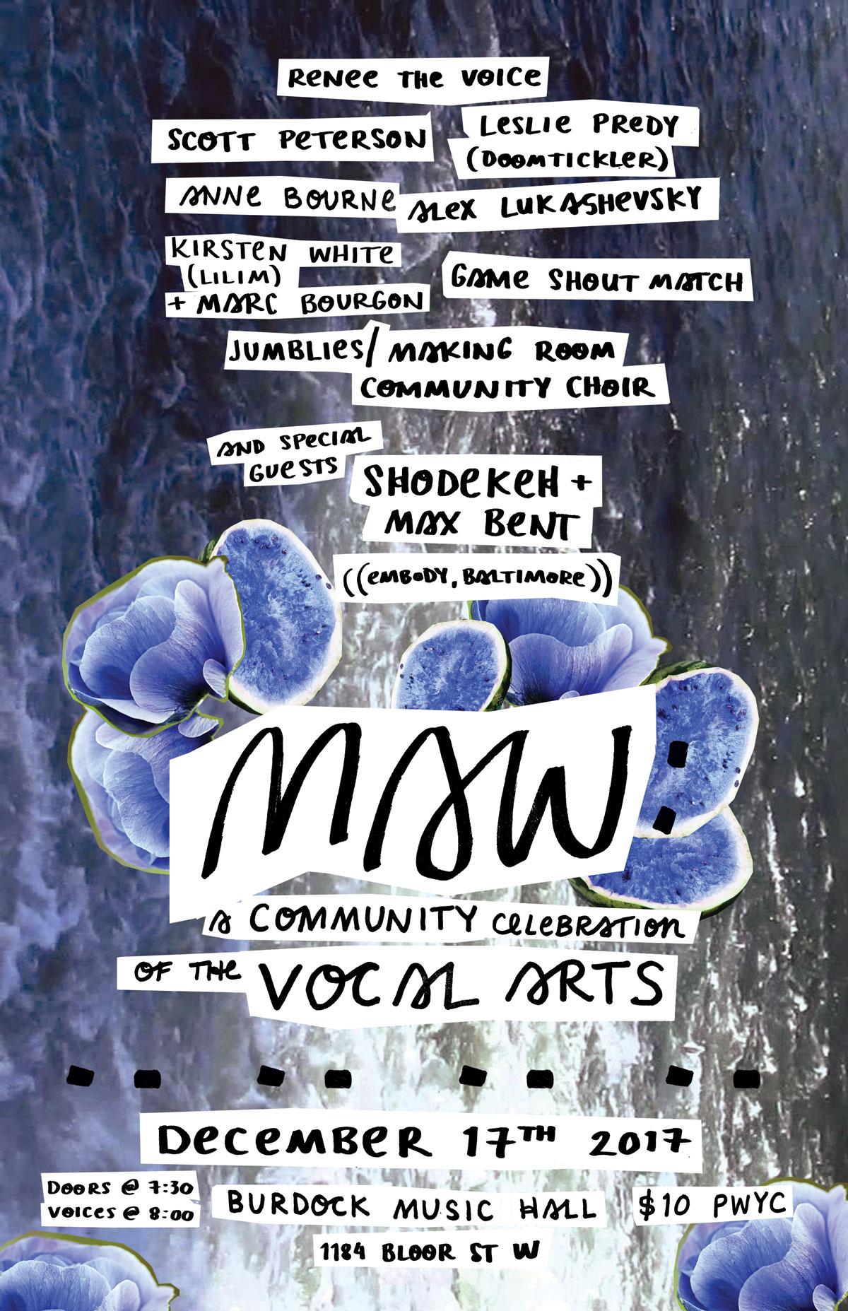 MAW2_PosterV2.jpg