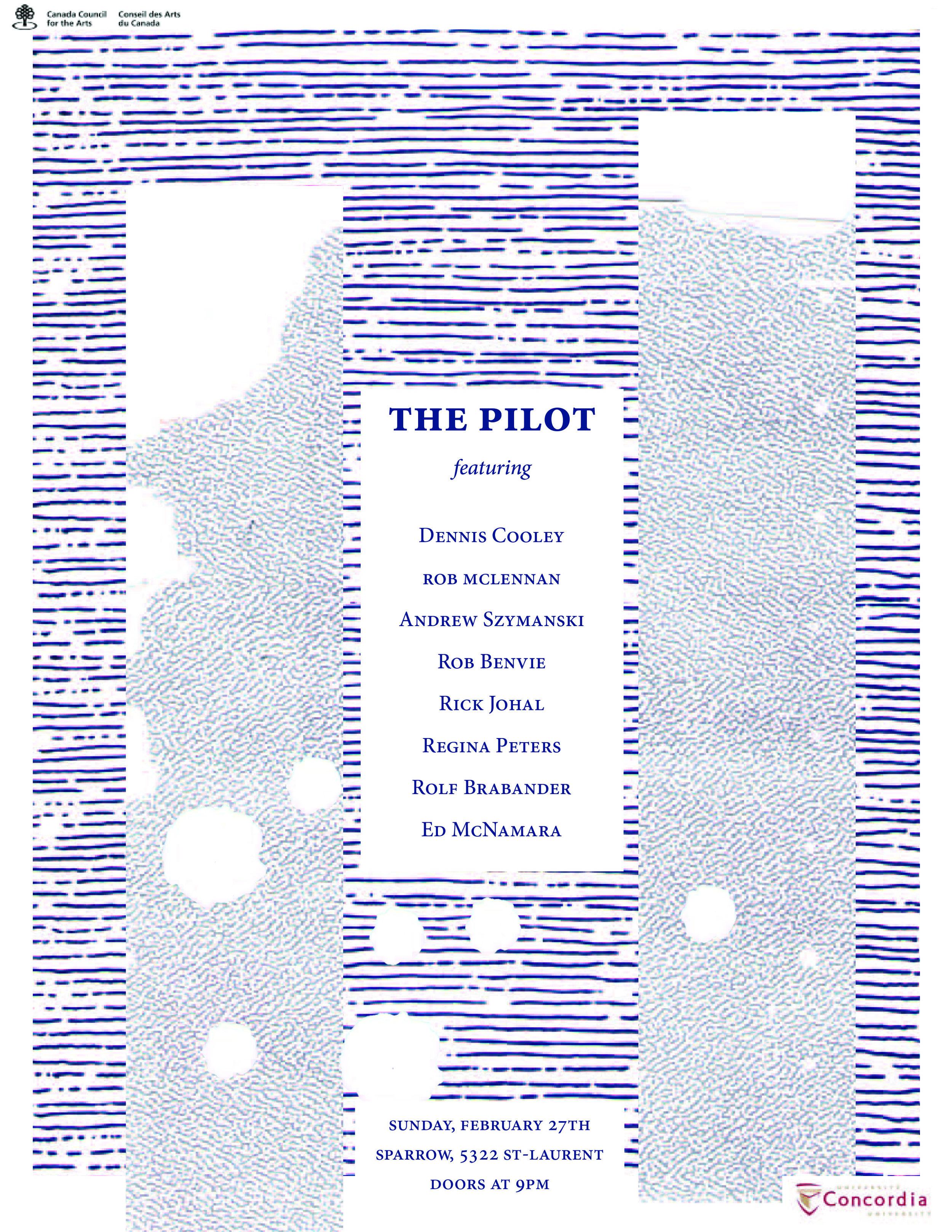 DesignPortfolio.pdf-5.jpg