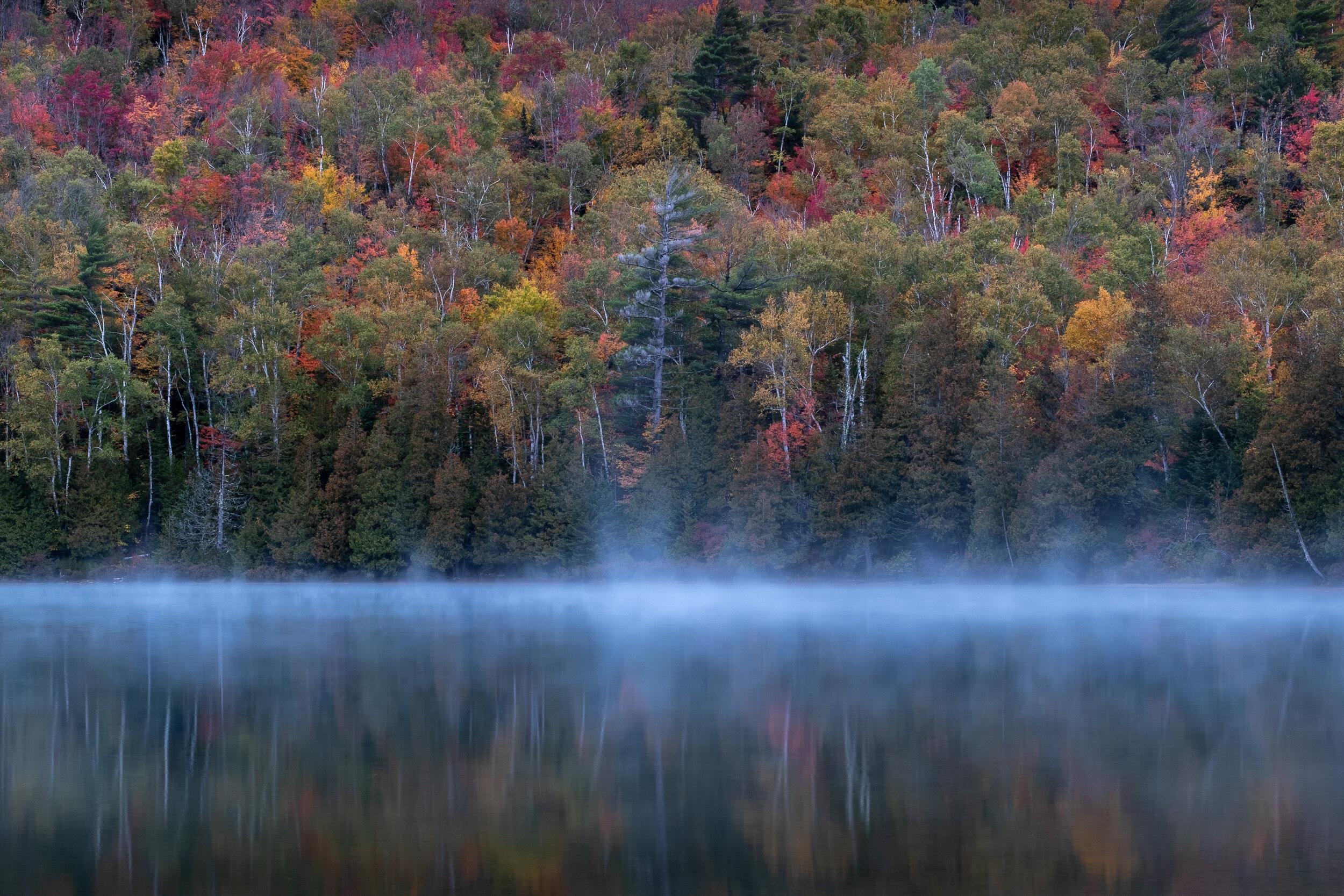 Adirondacks.jpg