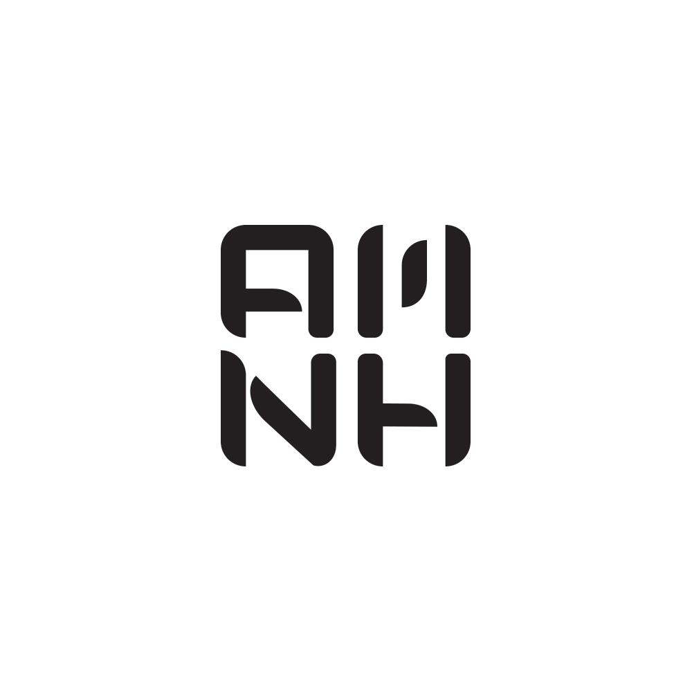 Proposed AMNH Icon