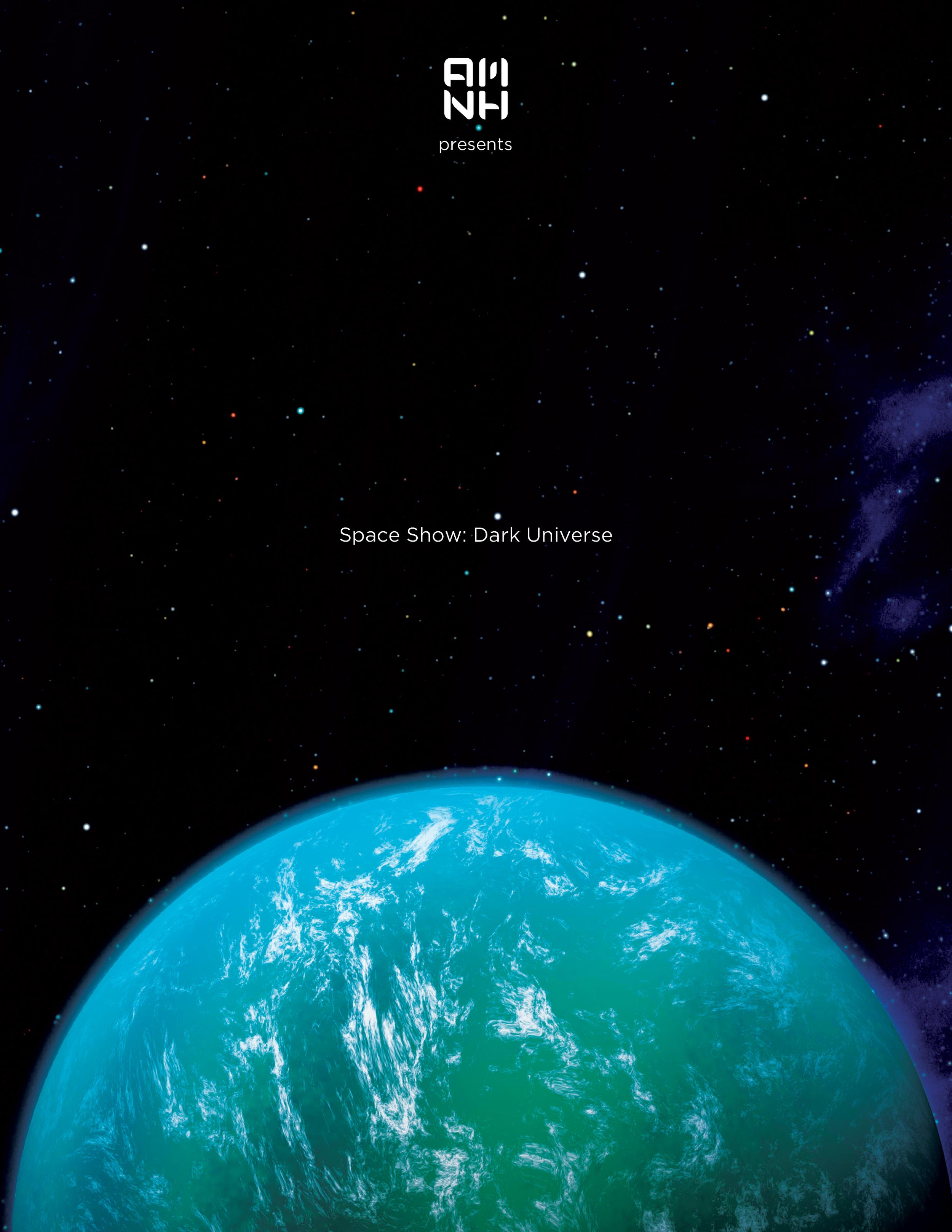 amnh_posters_v1_galaxy3.jpg