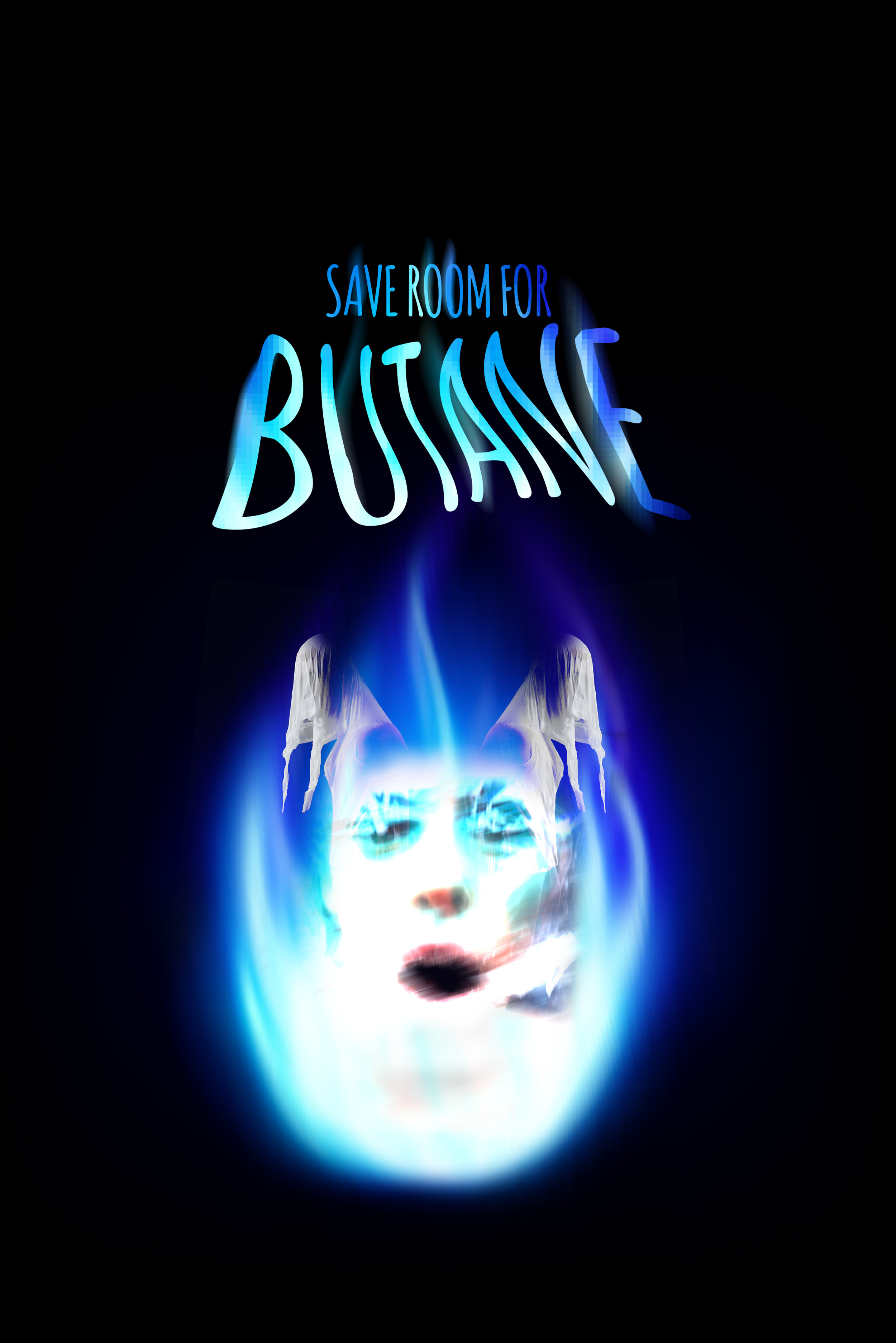 TRC_MoviePoster_Butane_20%_final.jpg