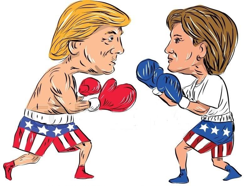 trump-vs-hillary-2016-election-boxing.jpg