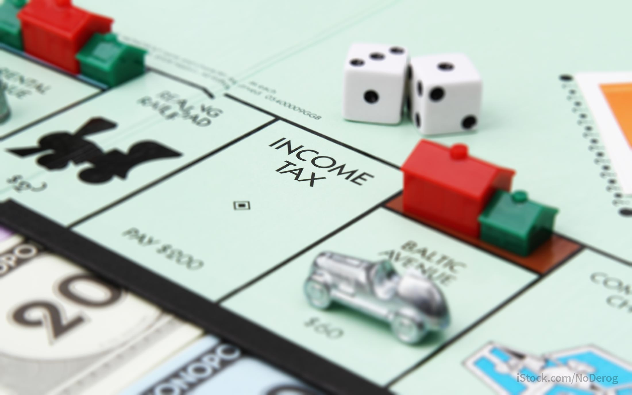 Monopoly Tax.jpg