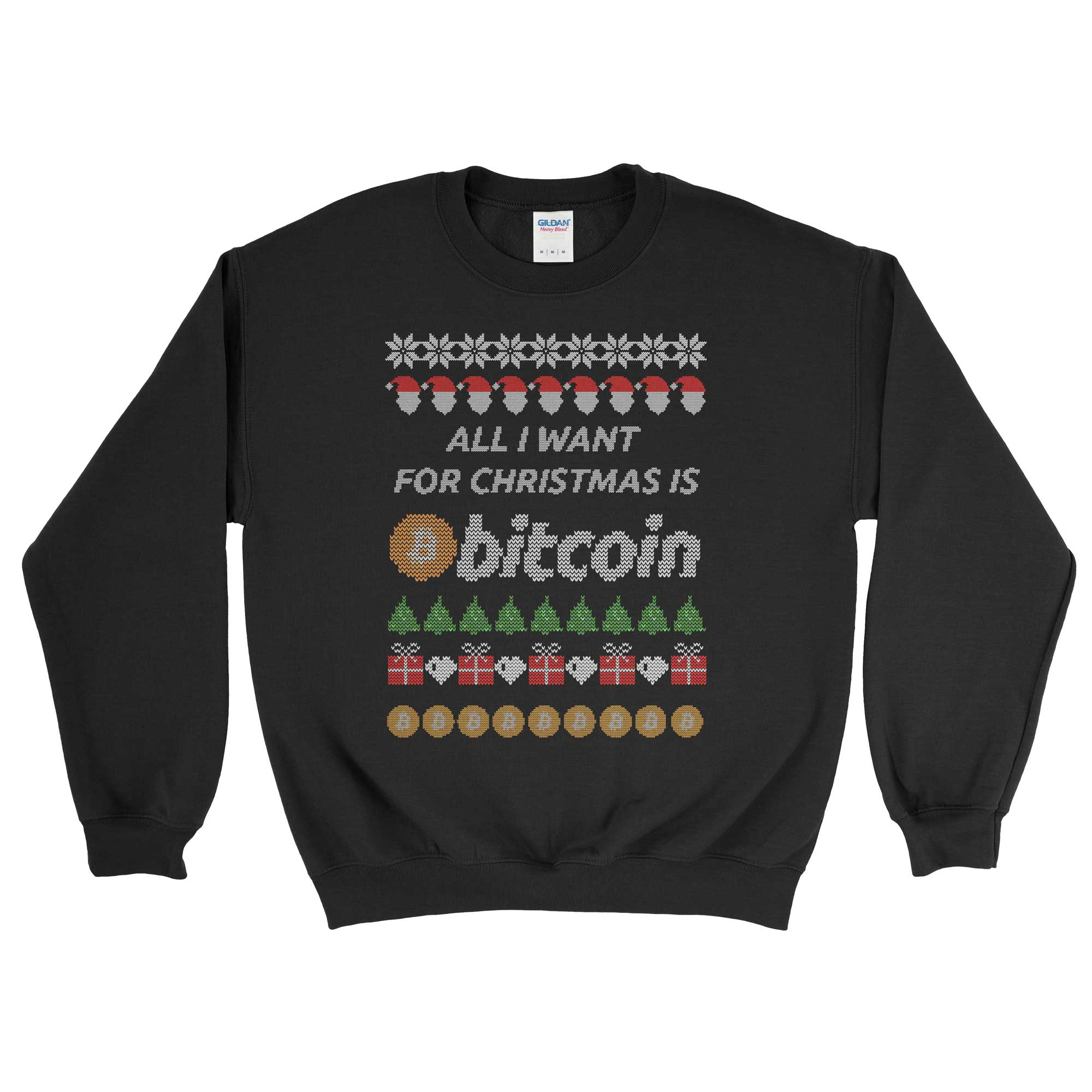 Bitcoin-Ugly-Christmas-Sweater.jpg