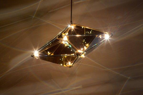 maxhedron light via courtney khail