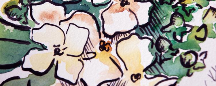Kelley painting detail_courtney khail