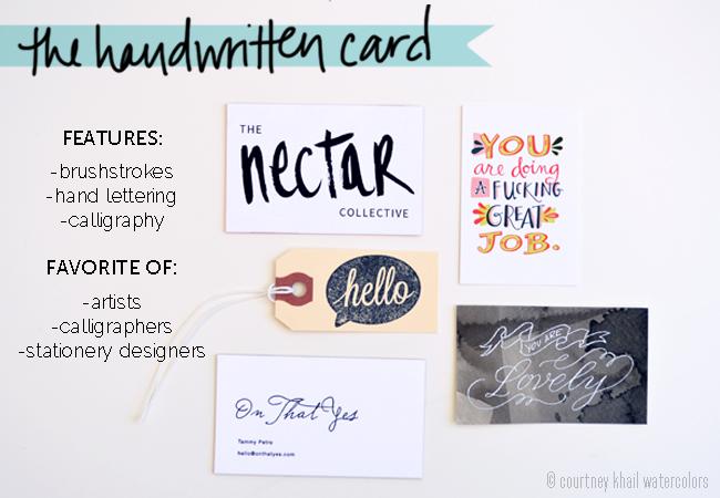 alt summit handwritten business cards via courtney khail.jpg