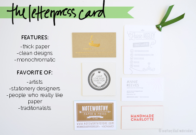 alt summit letterpress business cards via courtney khail.jpg