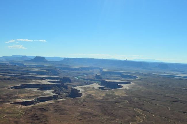 day 4 canyonlands national park 2 via courtney khail