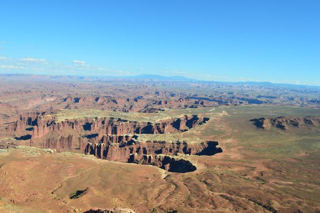 day 4 canyonlands national park 3 via courtney khail