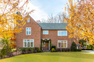 1297Briardale Druid Hills Tour of Homes Courtney Khail.jpg