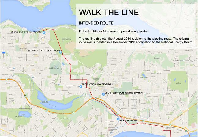 WalkTheLine_Map-3_670.jpg