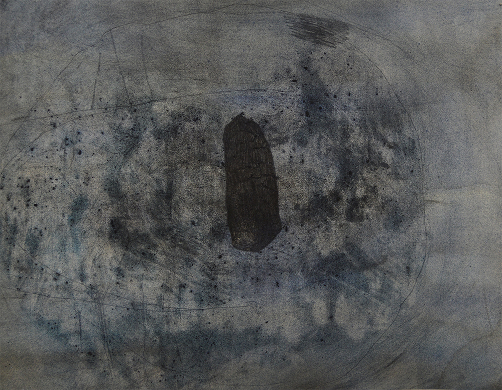 """River Drawing 04 