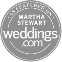 martha-stewart-badge-1_copy.png