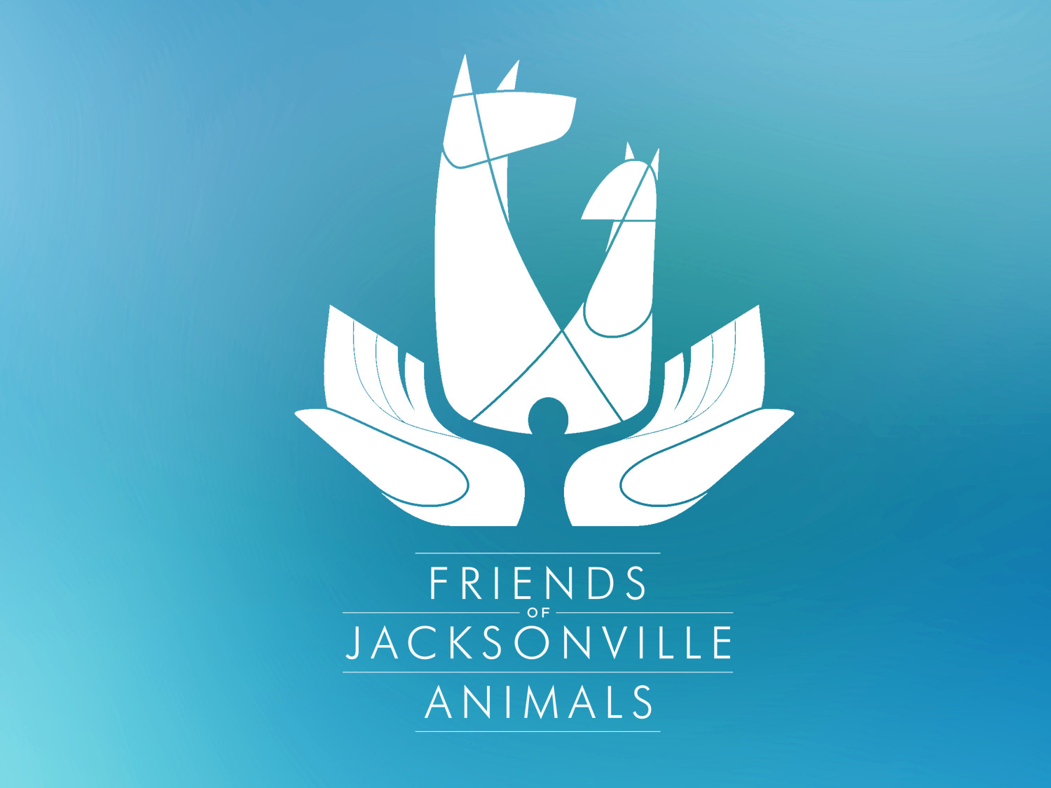 friends-of-jacksonville-animals.jpg
