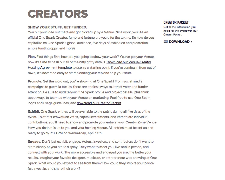 site-creators.png
