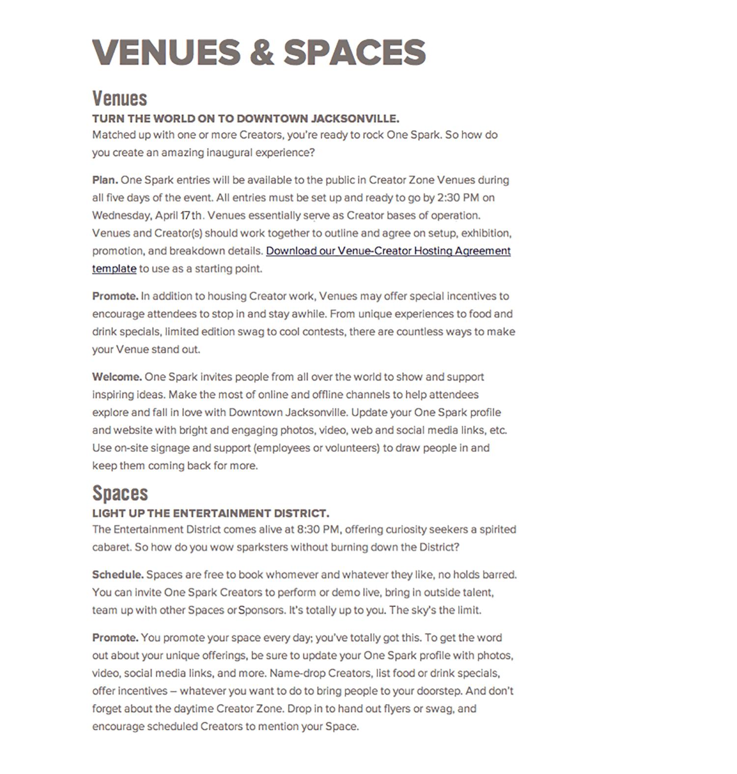 site-venues-spaces.png