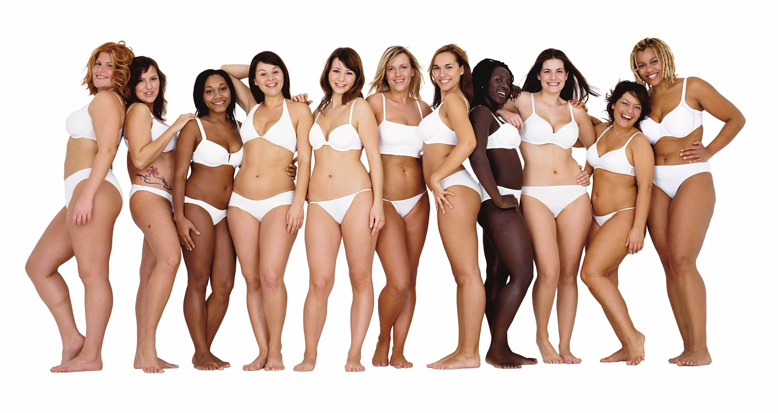 Body Image & Eating Disorders — Ask Arden Greenspan