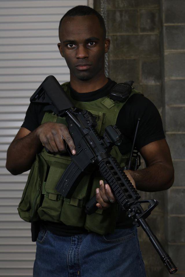 actor nick johnson