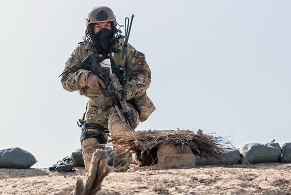 special-forces-afghan-combat.jpg