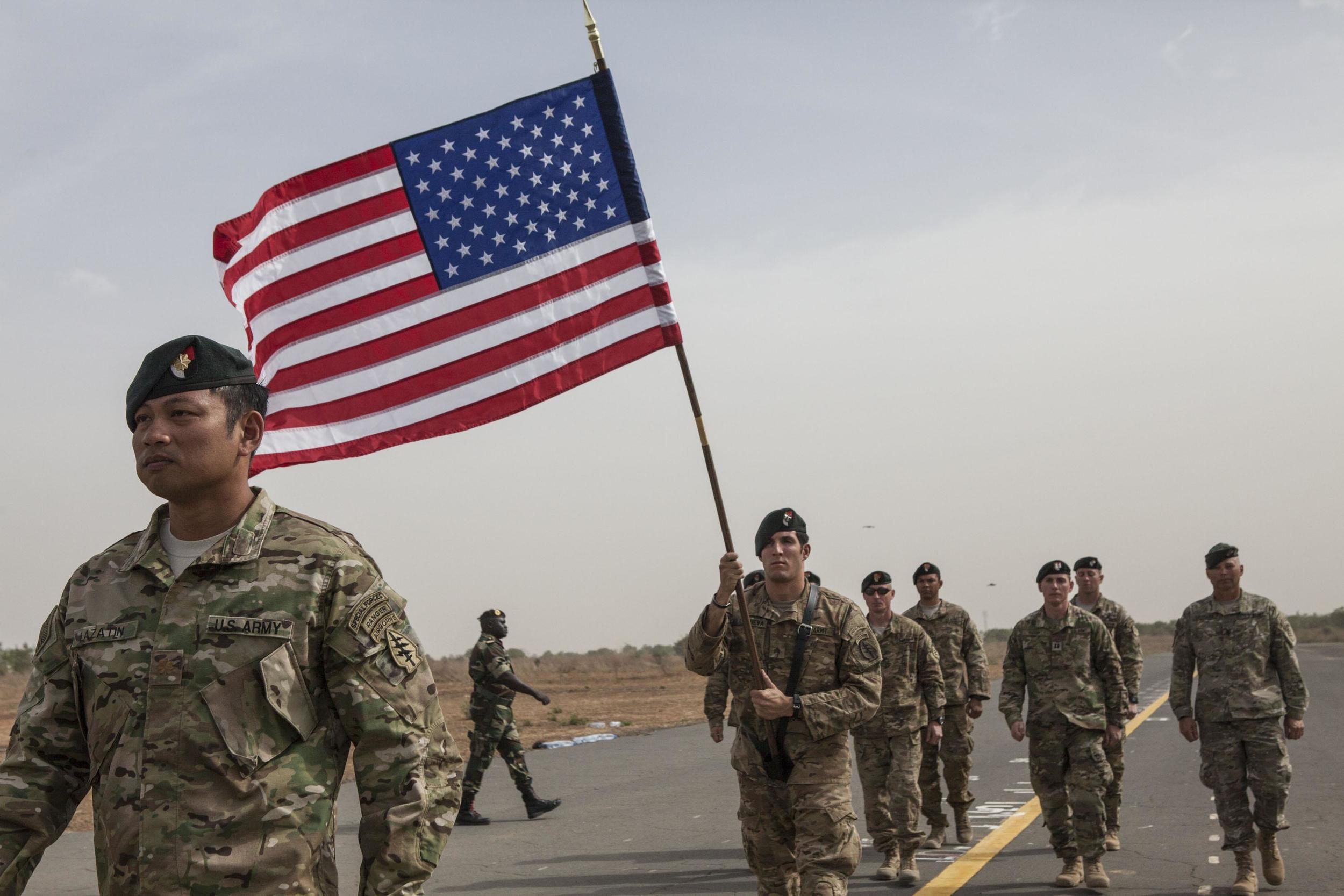 senegal_us_military_exercise.jpeg