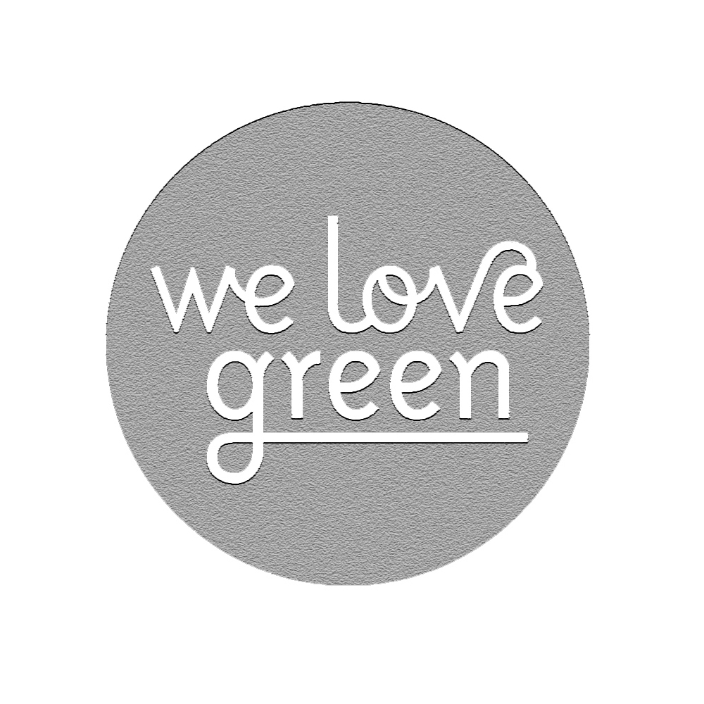 we love green.jpg