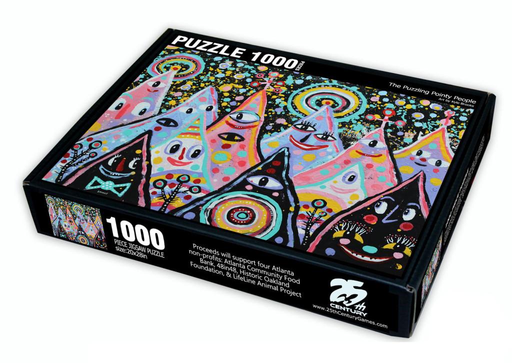 piece puzzle.jpg