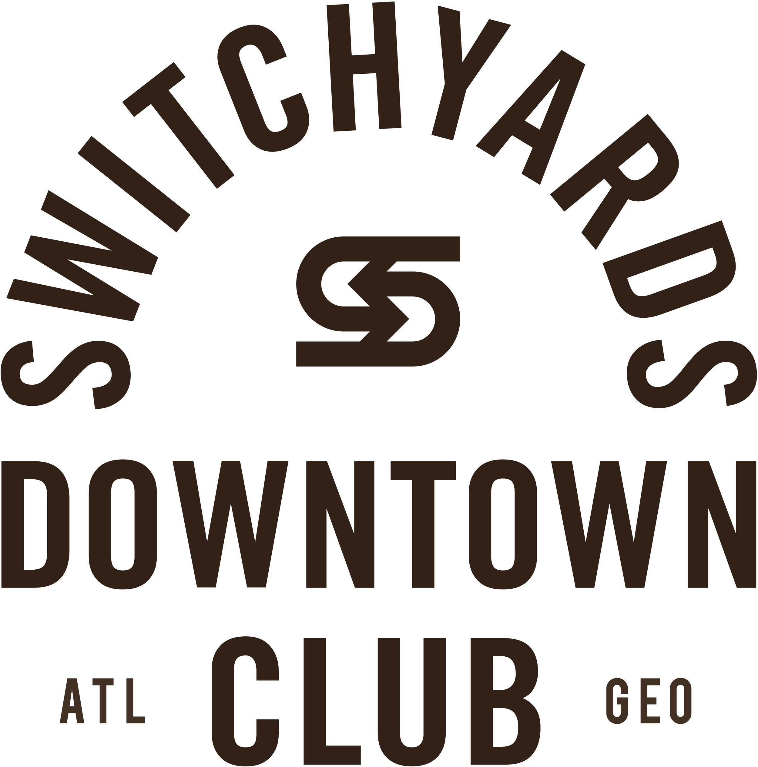 Switchyards logo.jpg