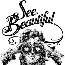 see beautiful.jpg