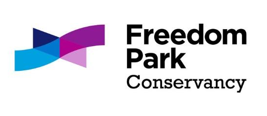 freedom+park.jpg