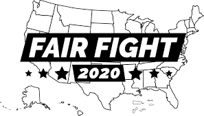 fair fight 2020.png