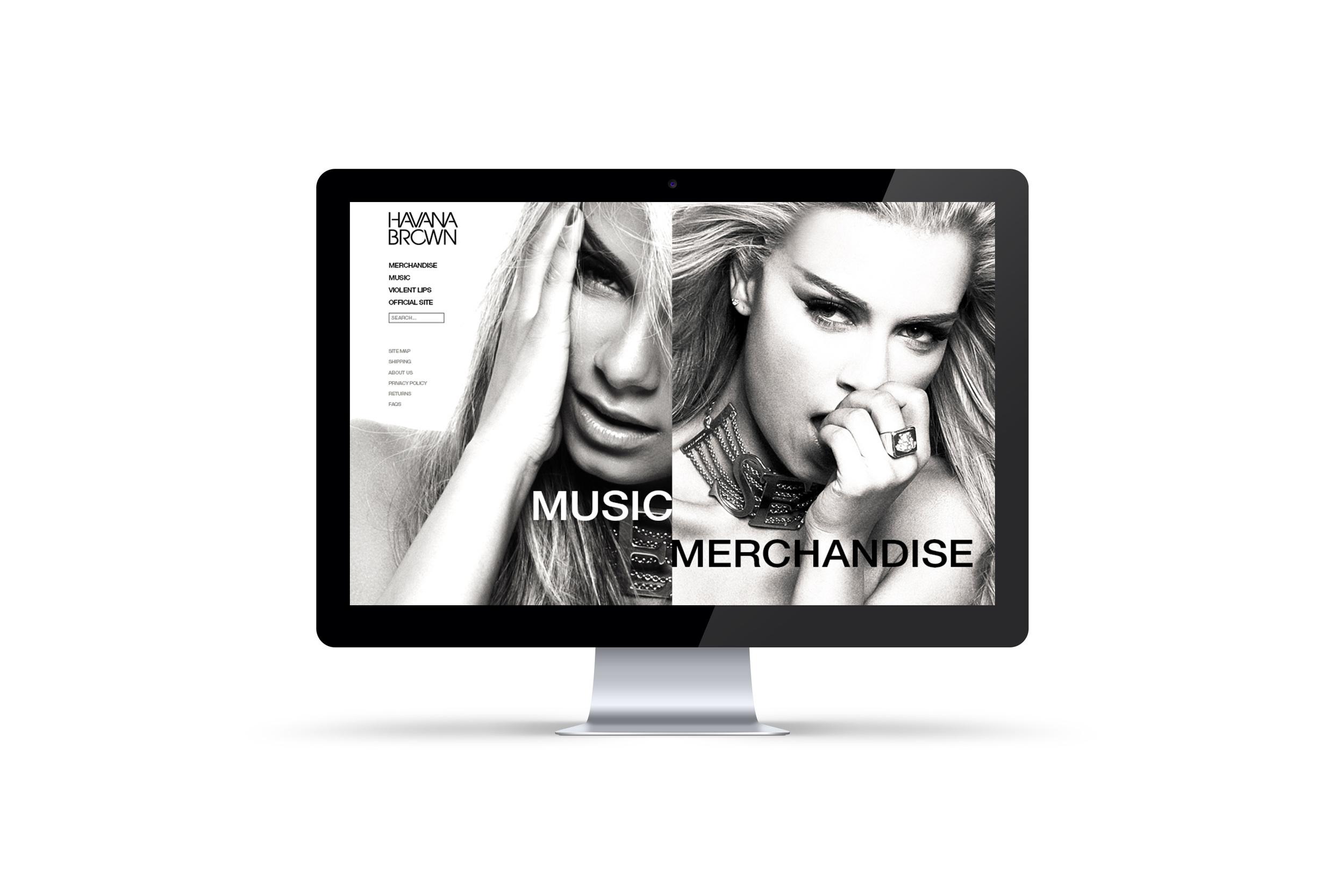 HB-Monitor-Style-Mock-up.jpg