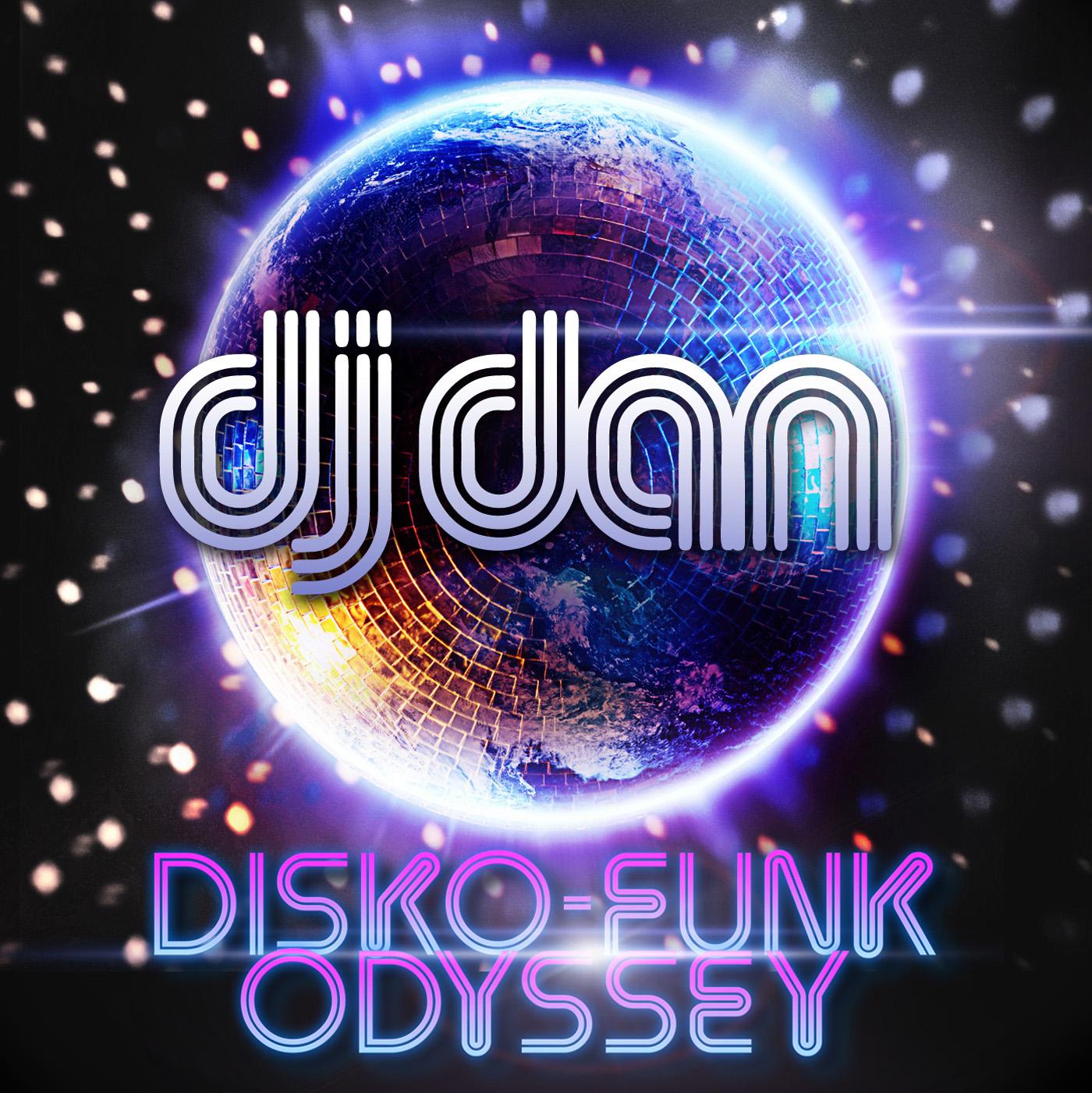 DiskoFunkOdyssey_CVR_FINAL.jpg