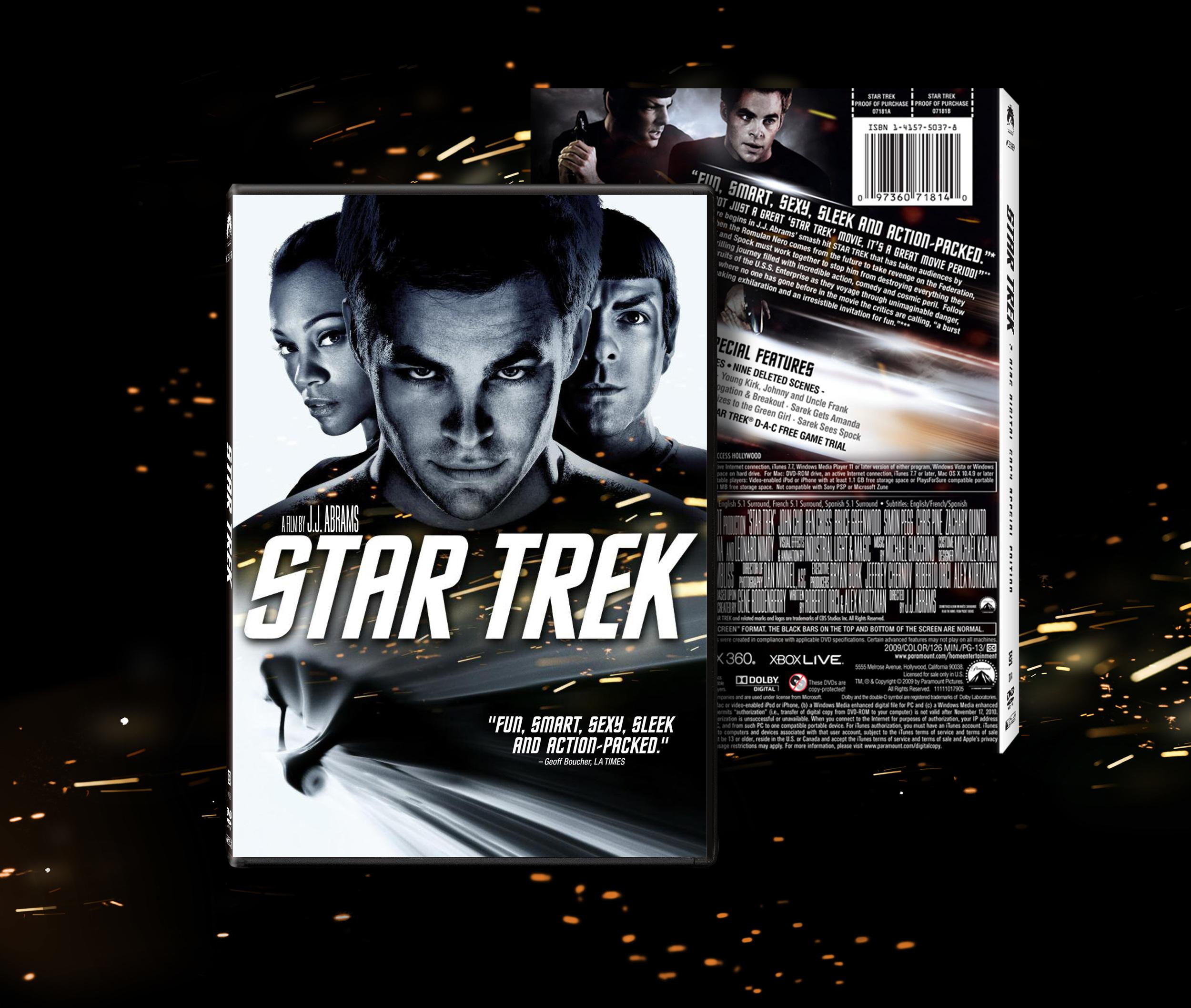 07-STAR TREK.jpg