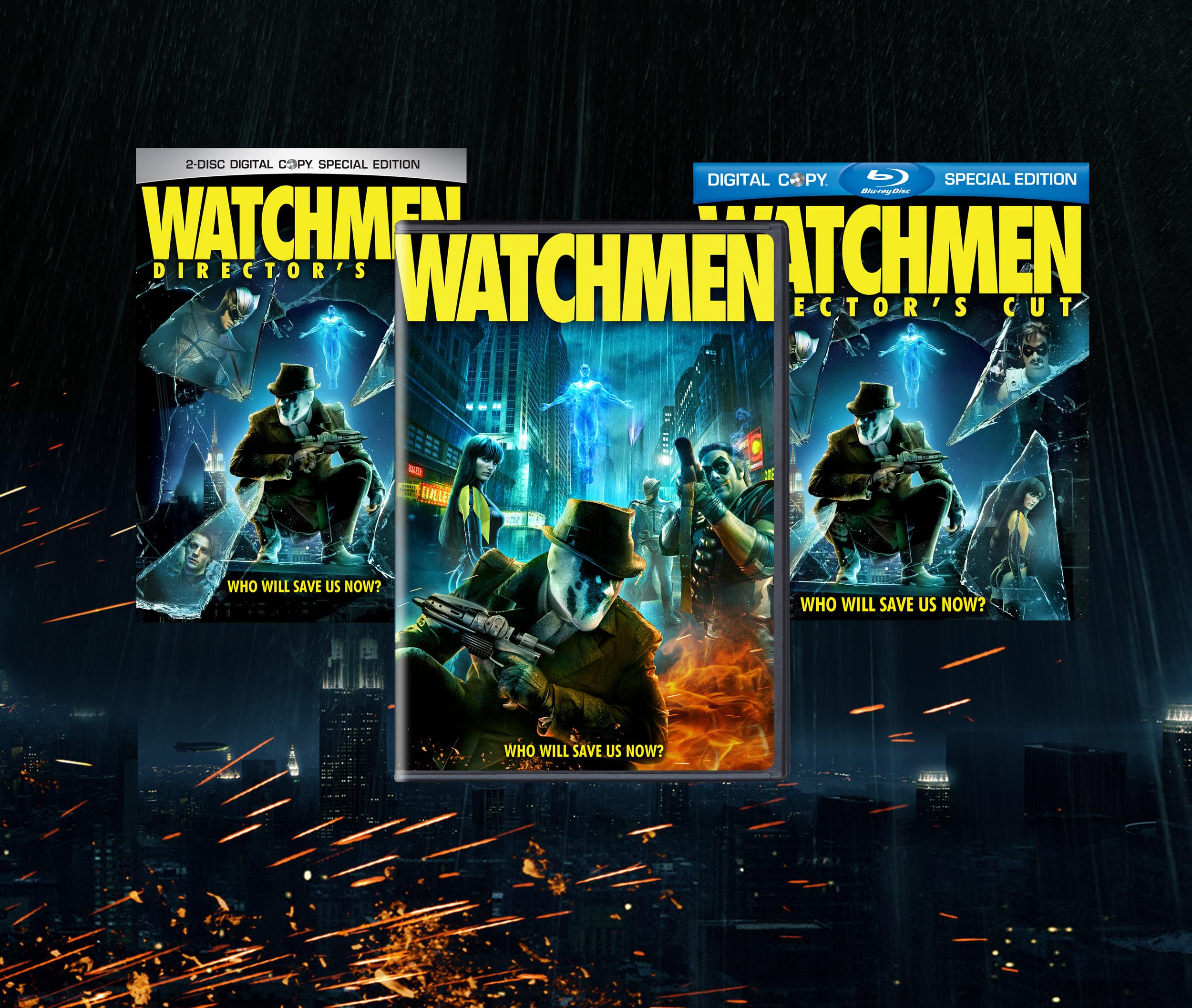 09-WATCHMEN.jpg