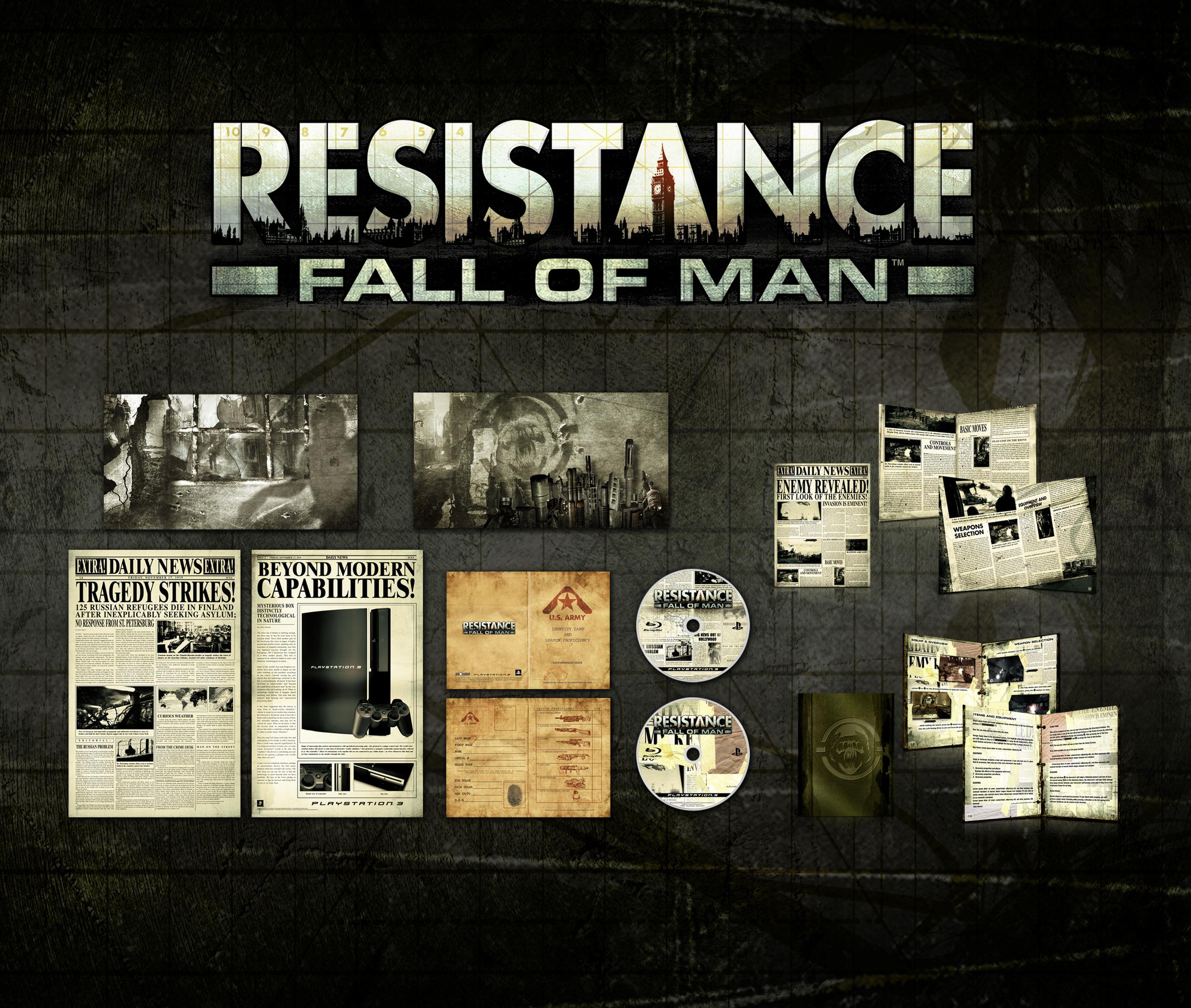 23-RESISTANCE.jpg