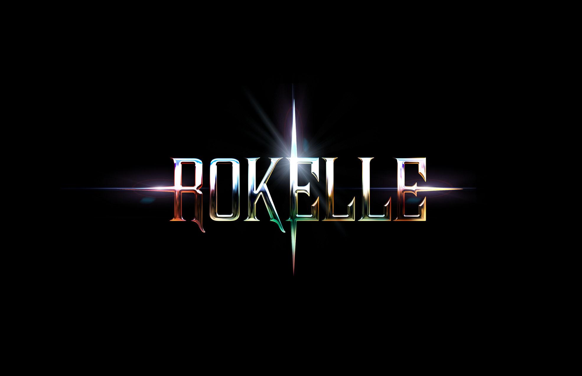 4-ROKELLE_LOGO_COMP1B.jpg