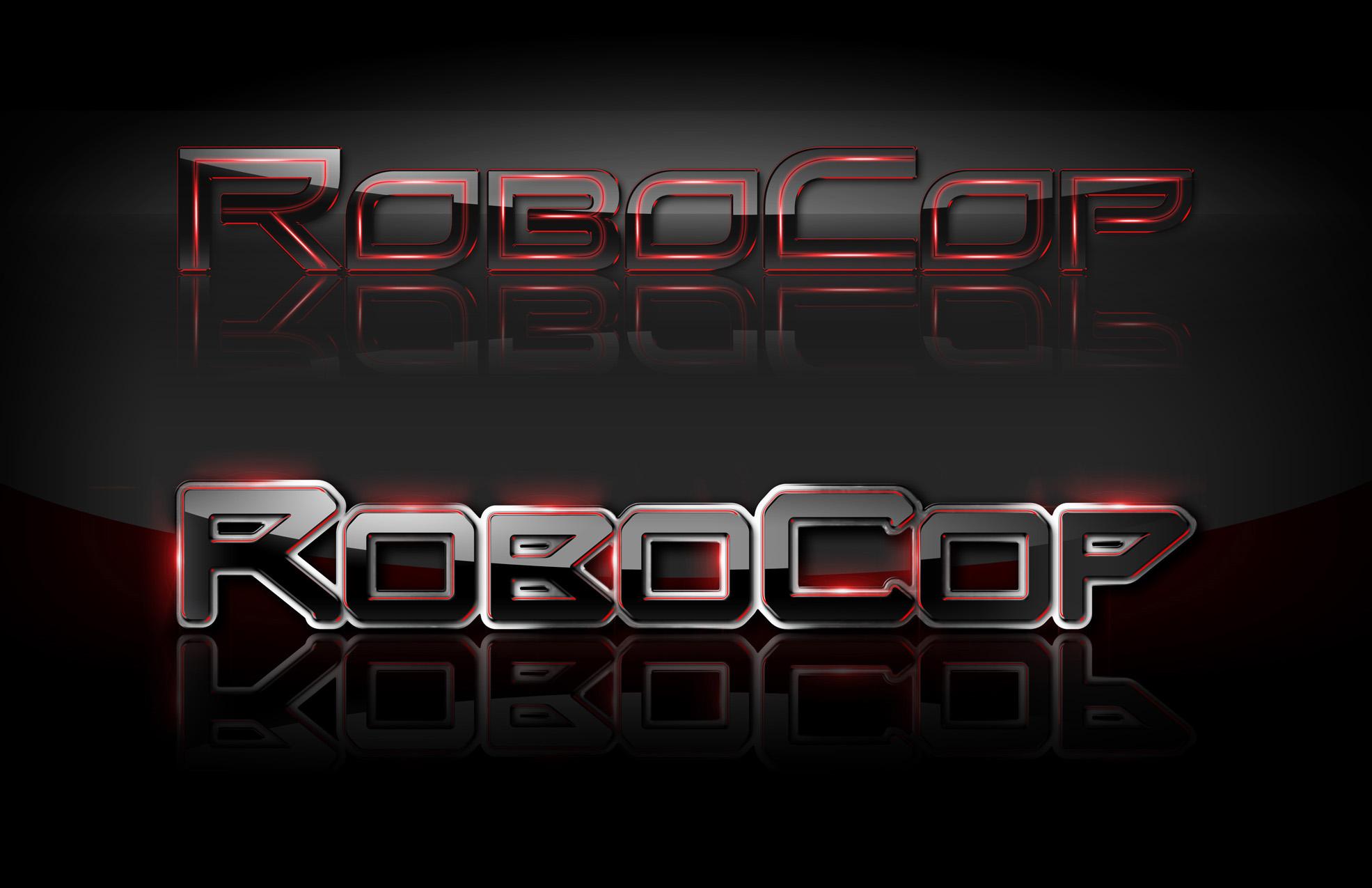 6-RC_LOGO_COMP15B_JAG.jpg