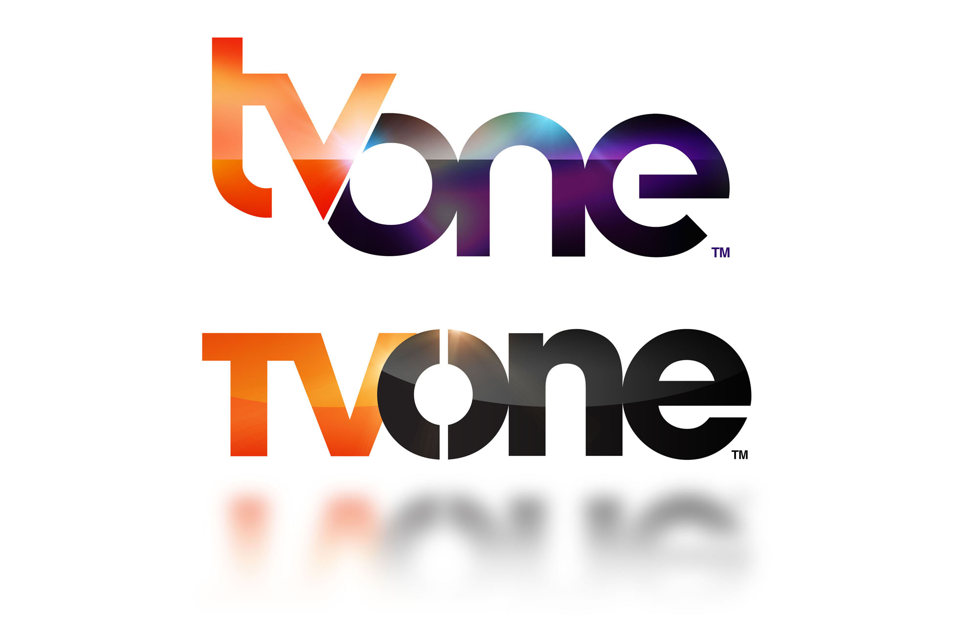7-TVONE_LOGO_COMP6_JAG.jpg